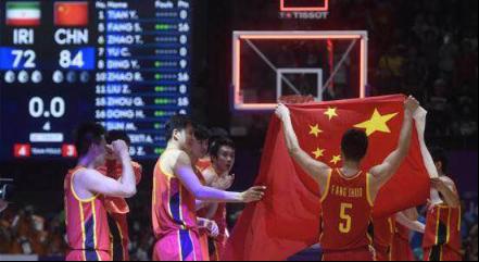 小丁被裁、周琦伤停 新赛季里谁来捍卫中国球迷的梦想